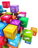 aggregation of apps_sm
