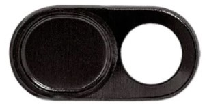 laptop camera cover